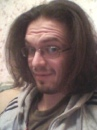 Личный фотоальбом Артура Тарасова