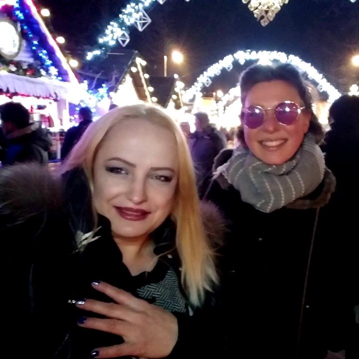 Хештег гуляем на   Салон Магии и Мистики Елены Руденко. Киев ,тел: +380506251562 TB414uz1q2k