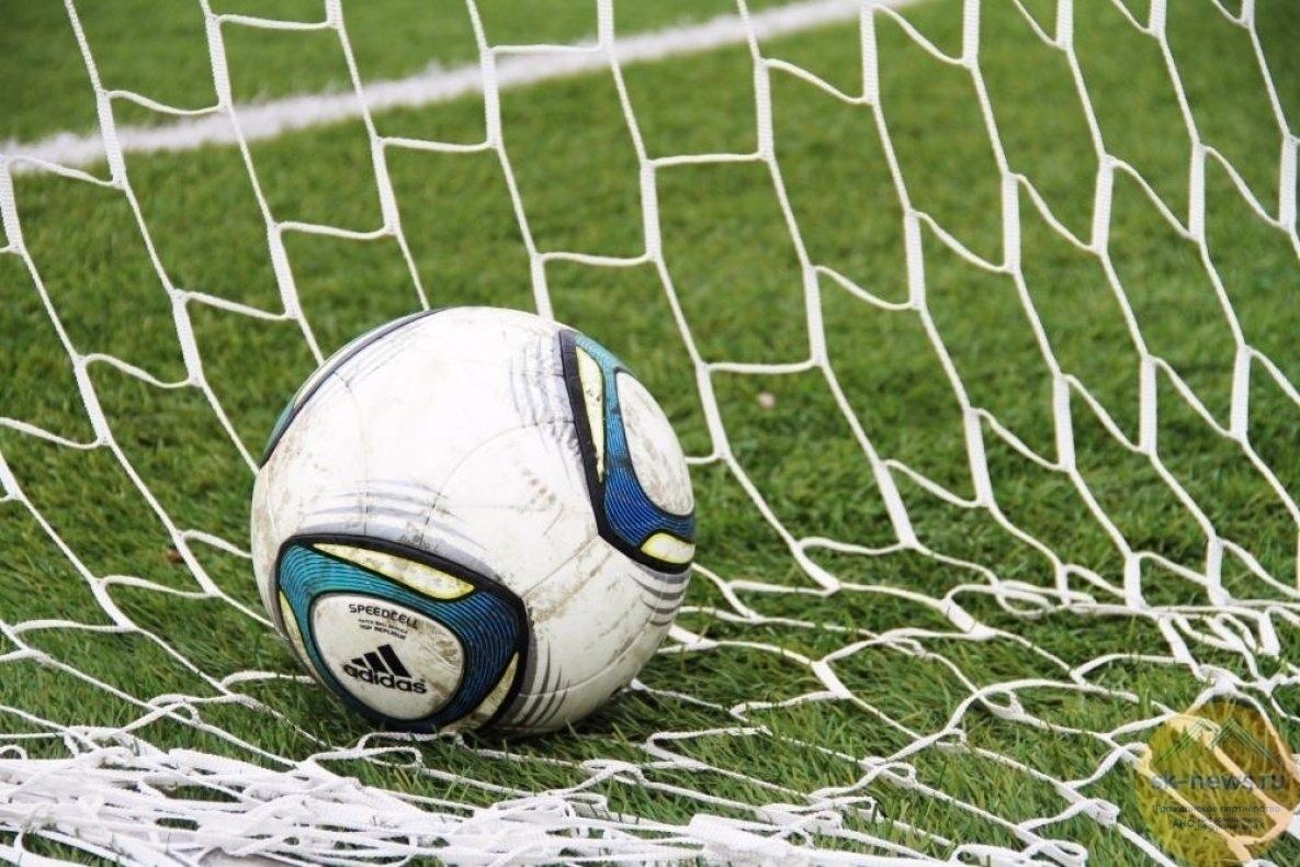 Футбольный клуб «Лиды» проведет товарищеский матч с дублем БАТЭ.