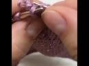Рукоделие Вязание