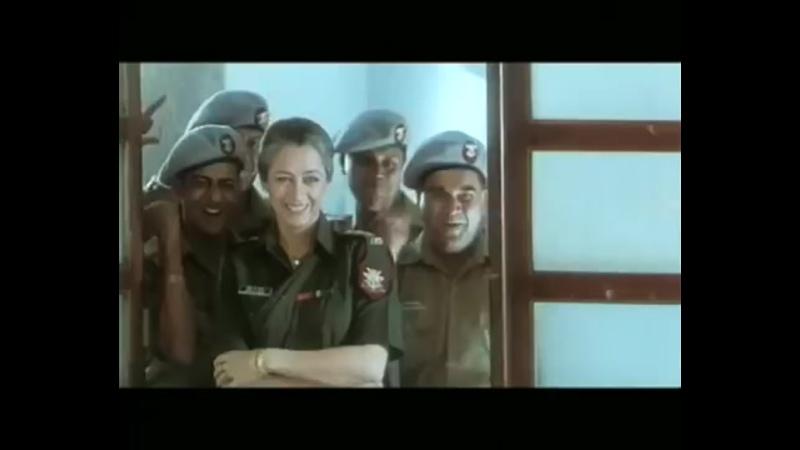 2yxa ru Pyar Kiya To Nibhana Full VIDEO Song
