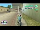 GTA Vice City - Жажда смерти 25