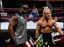 WWF Unforgiven 1999 Русская версия от 545TV
