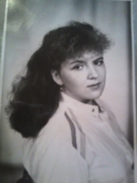 Светлана Шашкова, 51 год, Кондопога, Россия
