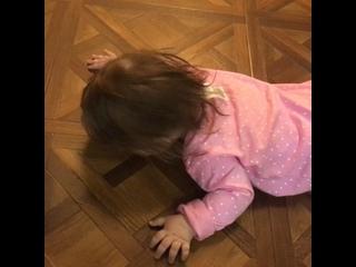 Video by Natalia Evdokimova