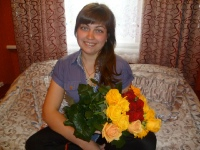 photo from album of Yulya Litvinenko №5