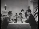 СЕМЕЙНЫЕ ХРОНИКИ 1938 - мелодрама. Хироси Симидзу 720p