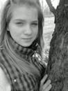 Персональный фотоальбом Марины Сасиной