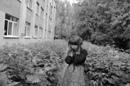 Фотоальбом Віты Ящишеной