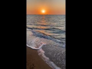 Videó: Vyacheslav Inyushkin