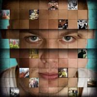 Личная фотография Юрия Боярченко ВКонтакте