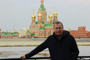 Алексей Порубов