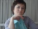 Фотоальбом Руфии Хаертдиновой