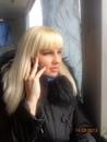 Фотоальбом Марины Найдёновой