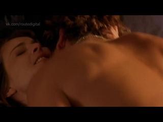 Violante Placido Nude - Che ne sara di noi (2004) HD 720p Watch Online