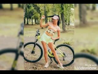 Video by Студия танца и фитнеса  Roksana   г. Курган