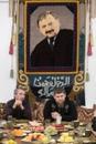 Рамзан Кадыров фотография #28