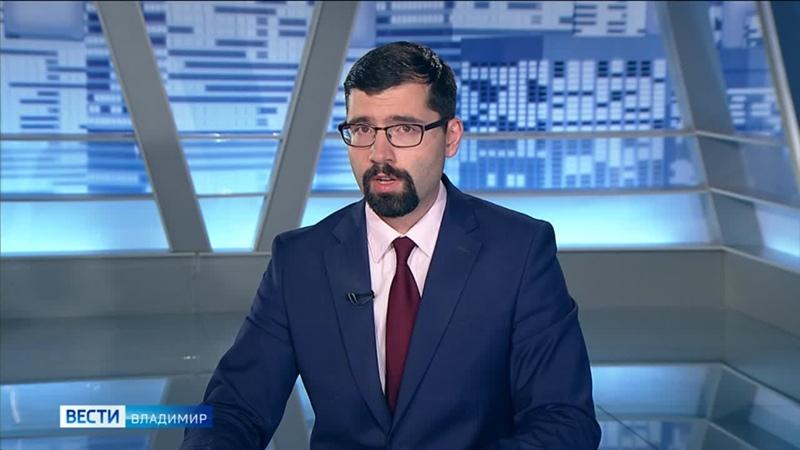 Петр Густавович Беген.mp4