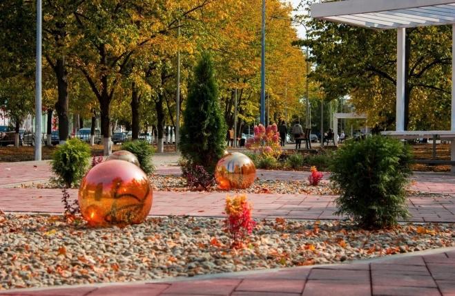 Саратовская область занимает лидирующие позиции по темпам реализации нацпроекта «Жилье и городская среда»