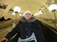 фото из альбома Рафиса Аксарова №16