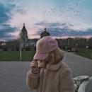 Персональный фотоальбом Екатерины Волковой