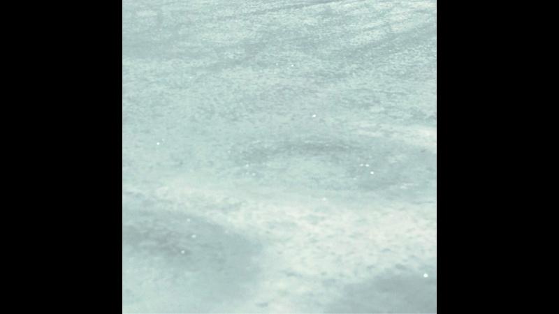 Видео от Центр зимних видов спорта
