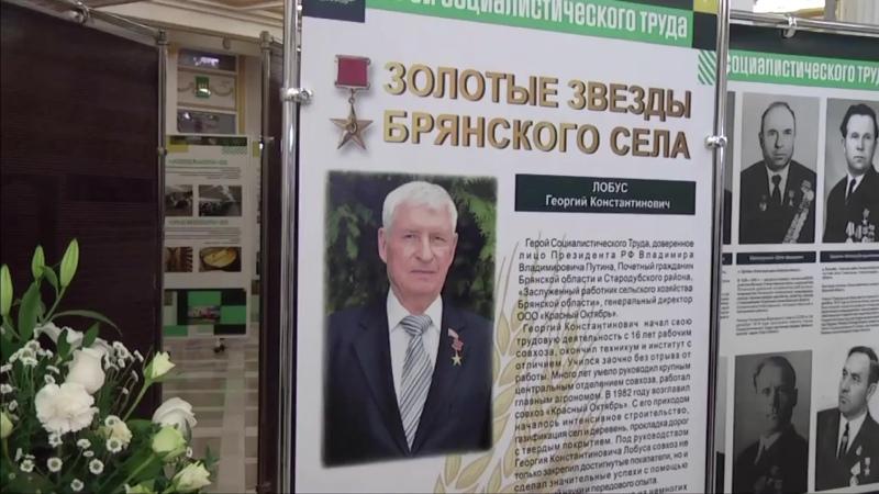 Видео от Александра Богомаза