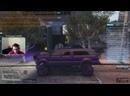 GTA 5 RP 🍭 VineWood ДЕЛАЕМ КОНТРАКТЫ 💰4 03_09_12-04_43_48 00_00_00-00_47_18