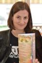 Екатерина Солошенко