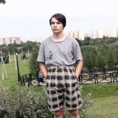 Артём Симонович