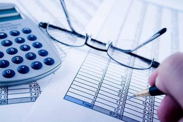 Налогового инспектора в Чите осудили за разглашение сведений предпринимателю