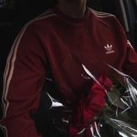 Рома Беличенкин
