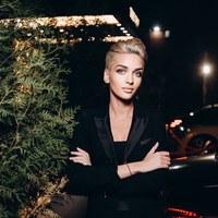 Фото Ekaterina Abramova