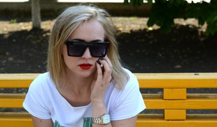 Я девушка, и я работаю таксистом, изображение №1