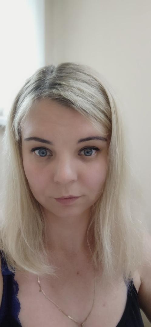 фото из альбома Елены Голубевой №5