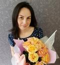 Фотоальбом Альбины Шахмаевой