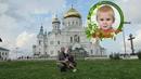 Фотоальбом Сергея Постемского
