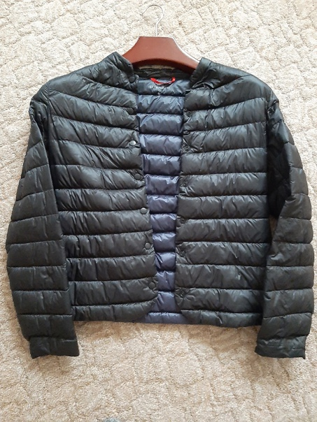 Продам куртку Befree р.42 состояние новой 1000 руб...