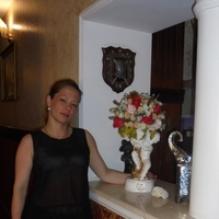 Анастасия Коротаева