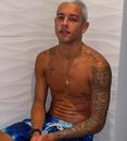 Rego Penteado, 22 года, Rio de Janeiro, Бразилия