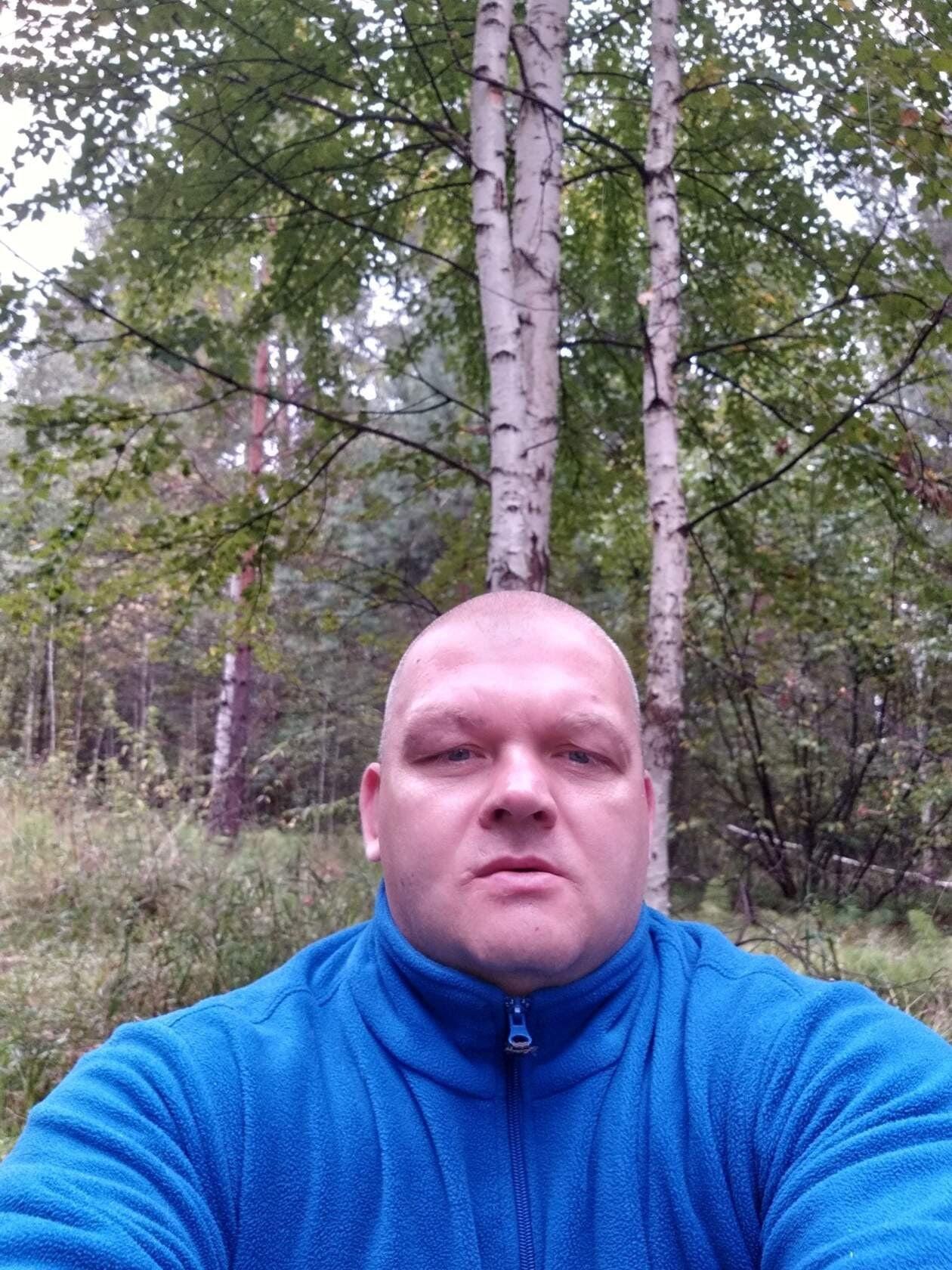 Игорь, 42, Urzhum