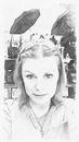 Личный фотоальбом Ирины Чупраковой