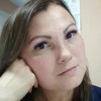 СветланаМодянова-Данилова