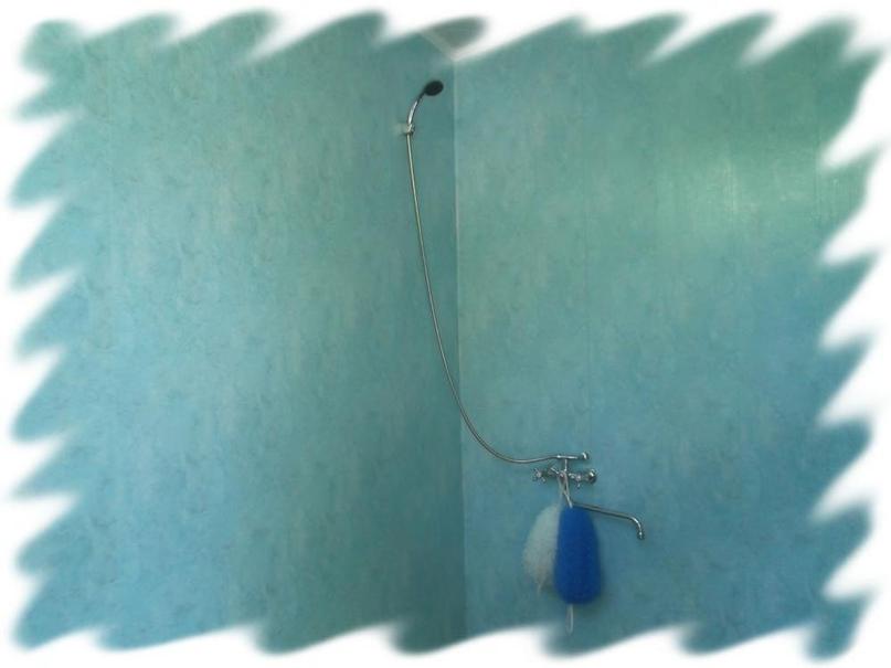 Как сделать Водопровод на даче своими руками., изображение №27