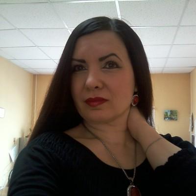 Ирина Ярославцева, Городище
