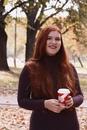 Личный фотоальбом Анастасии Хохловой