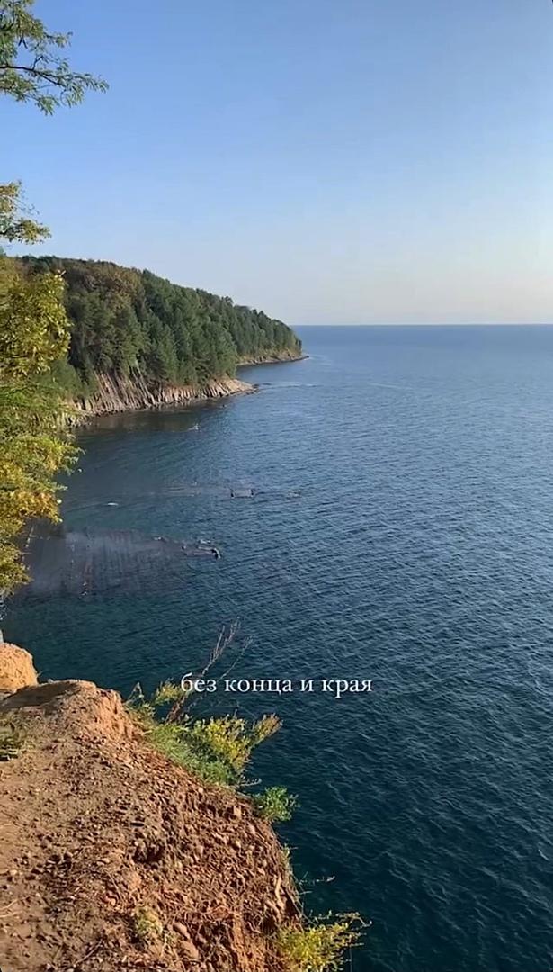 фото из альбома Арины Нургалиевой №1