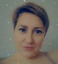 Фотоальбом Натальи Порчуновой