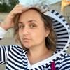 Светлана Солнечная