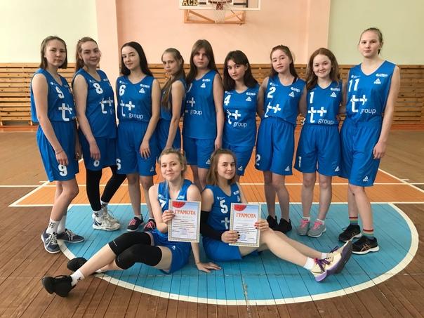 27-28 апреля в спортивных залах с. Италмас и п. Первомайский